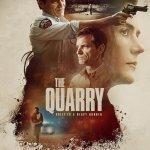 The Quarry R 2020