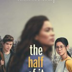 The Half of It PG-13 2020