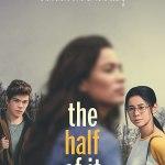 The Half of It PG-13 2020
