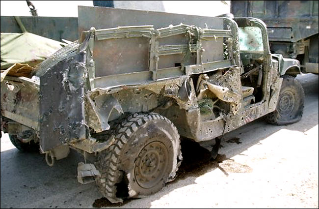 Humveelores6501_1