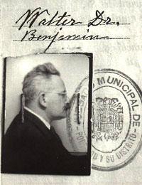 Wb1940_3