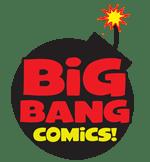 BigBangBomb