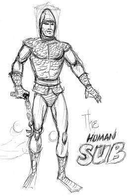 HumanSub_OrigSketch