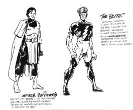 JupiterBoy-Blitz