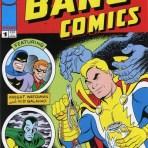 Big Bang Comics #01