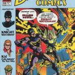 Big Bang Comics #11