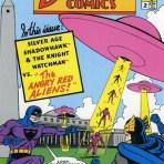 Big Bang Comics #02