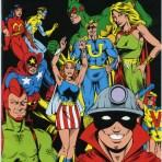 Big Bang Comics #24