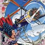 Big Bang Comics #26