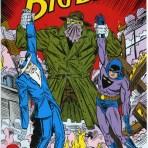 Big Bang Comics #29