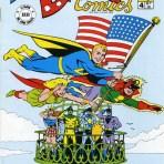 Big Bang Comics #04