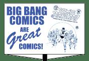 comics-shop