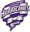 Hobart Hurricanes - Logo
