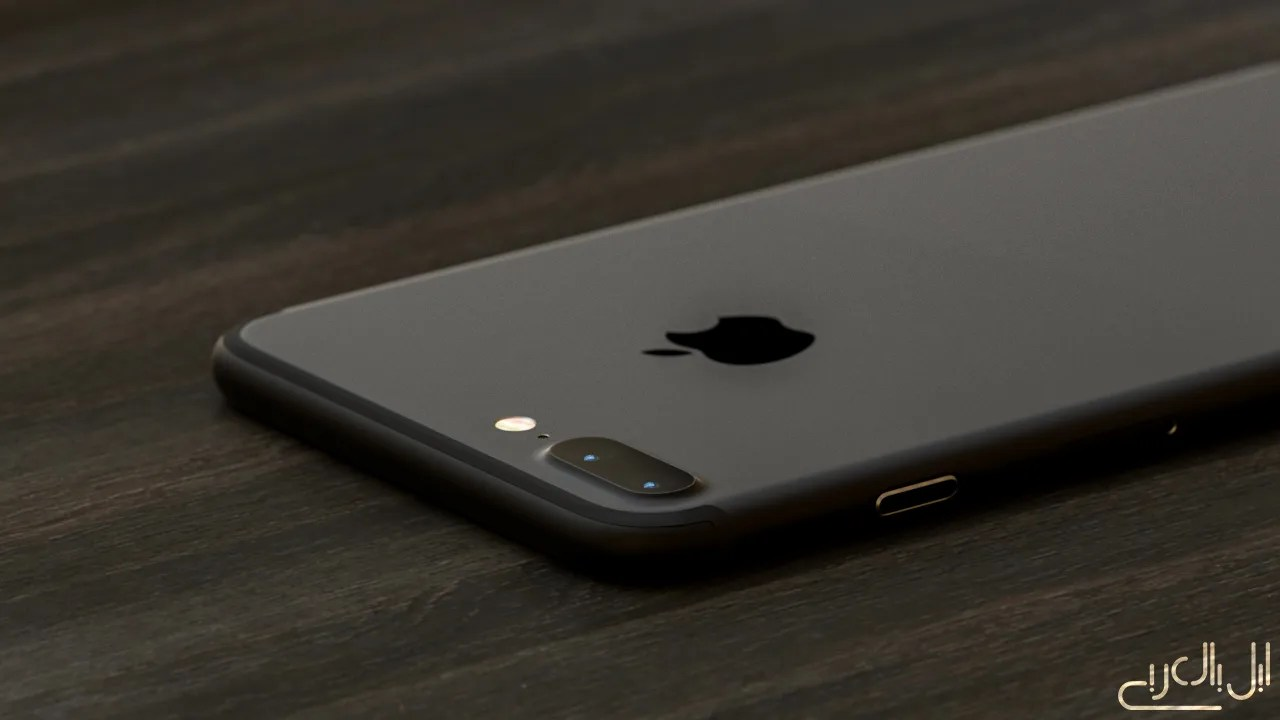 iPhone-7-Plus-Black-Corona