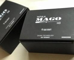 tatula-mago-hd-01