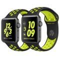 Apple Watch Nike+に対する物欲がじわじわ来ている件