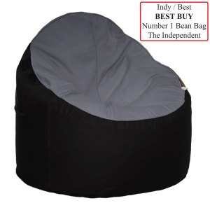 Groovy Shop Bean Bags Accessories The Big Bean Bag Company Gmtry Best Dining Table And Chair Ideas Images Gmtryco