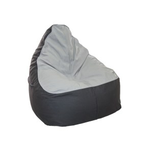 Fine Light Grey Archives The Big Beanbag Company Ibusinesslaw Wood Chair Design Ideas Ibusinesslaworg