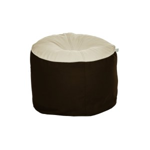 Marvelous Shop Bean Bags Accessories The Big Bean Bag Company Gmtry Best Dining Table And Chair Ideas Images Gmtryco