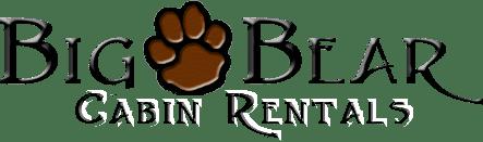 Big Bear Cabin Rentals Franklin NC