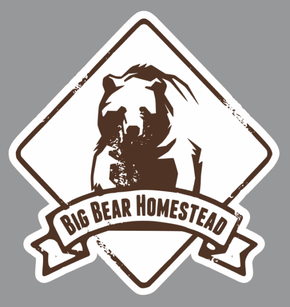 Big bear gear