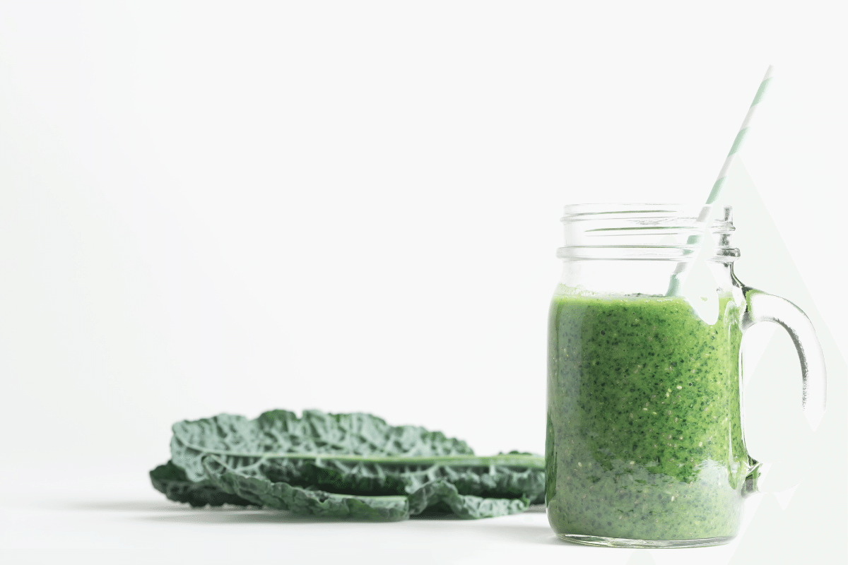 big-beautiful-sky-green-smoothie