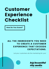 big-beautiful-sky-media-customer-experience-checklist
