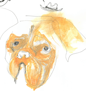 dogue_Feb2016_web.png