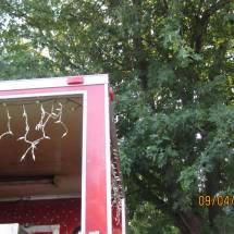 Truck Image 12