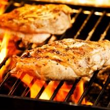 bbq-chicken-grill