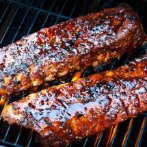 butchers-block-bbq-spare-ribs