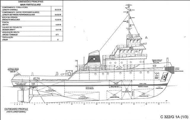 Woodwork Rc Table Boat Plans PDF Plans