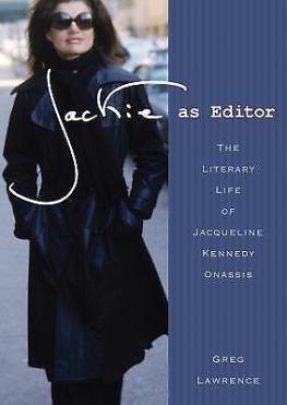 jackie-libro-jackie-as-editor-vida-literaria-de-jackie