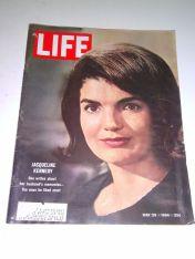 jackie-revista-life-de-1964