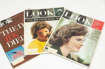 jackie-revistas-de-los-60s