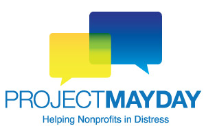 Project May Day logo