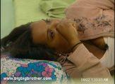 bblite 2011-08-22 01.33.04