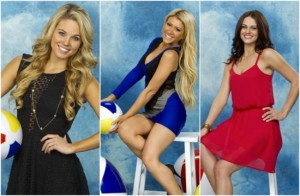 Big Brother 2013 Spoilers - Week 4 Eviction
