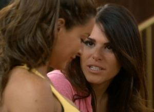 Big Brother 2013 - Episode 27 Preview