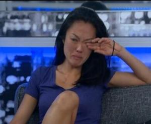 Big Brother 2013 Spoilers - Helen
