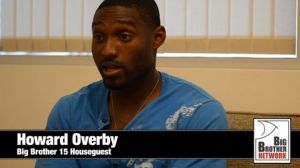 howard-overby-bb15-hg-hdr