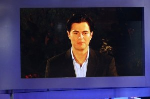 Big Brother 2013 Spoilers - Dr. Will Kirby