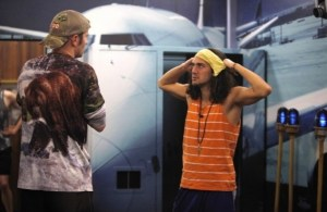 Big Brother 2013 Spoilers - McCrae and Judd