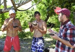 Survivor 2013 Recap - Episode 2