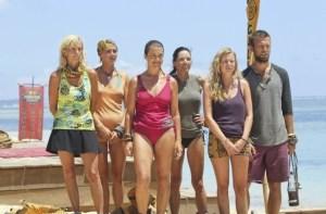 Survivor Season 27 Spoilers - Week 6