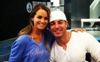 Big Brother Spoilers - Jeff and Jordan leave for Australia
