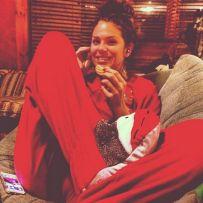Big Brother 2013 Spoilers - Christmas Amanda Zuckerman
