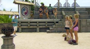 Survivor 2013 Spoilers - Week 13 Predictions