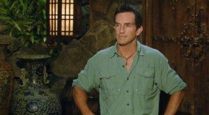 Survivor Season 27 Spoilers - Week 12