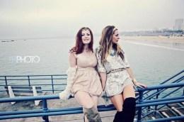 Big Brother 2014 Spoilers - Elissa and Rachel 6